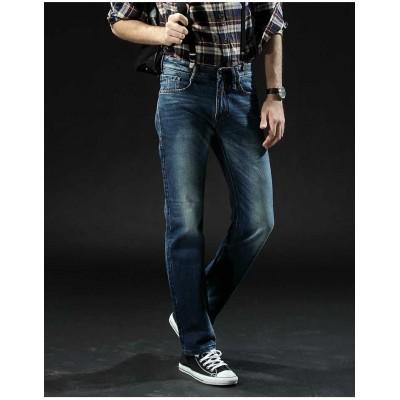http://www.orientmoon.com/44477-thickbox/fbboy-cotton-straight-denim-men-jeans-slim-causal-style-f130.jpg