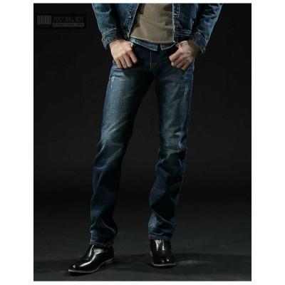 http://www.orientmoon.com/44489-thickbox/fbboy-cotton-straight-denim-men-jeans-slim-causal-style-f101.jpg