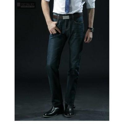http://www.orientmoon.com/44510-thickbox/fbboy-cotton-straight-denim-men-jeans-slim-causal-style-f181.jpg