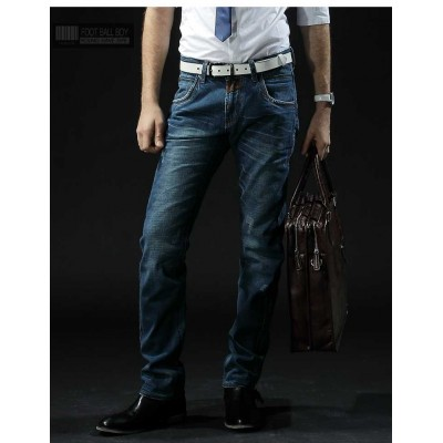 http://www.orientmoon.com/44550-thickbox/fbboy-cotton-straight-denim-men-jeans-slim-causal-style-f102.jpg