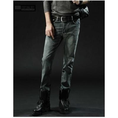 http://www.orientmoon.com/44560-thickbox/fbboy-cotton-straight-denim-men-jeans-slim-causal-style-f131.jpg