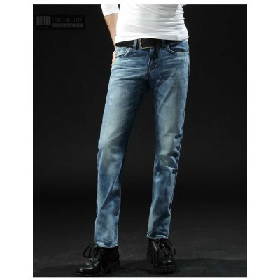 http://www.orientmoon.com/44580-thickbox/fbboy-cotton-straight-denim-men-jeans-slim-causal-style-f108.jpg