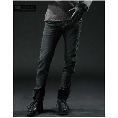 http://www.orientmoon.com/44590-thickbox/fbboy-cotton-straight-denim-men-jeans-slim-causal-style-f152.jpg
