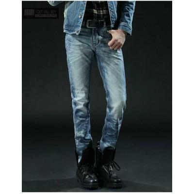 http://www.orientmoon.com/44600-thickbox/fbboy-cotton-straight-denim-men-jeans-slim-causal-style.jpg