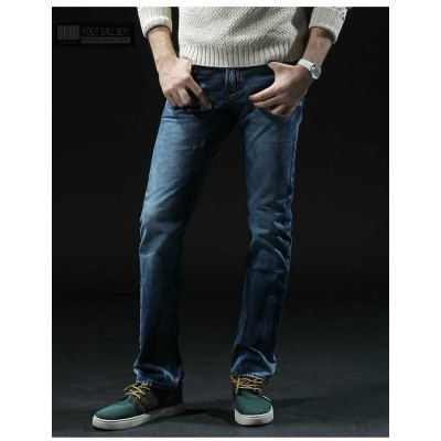 http://www.orientmoon.com/44609-thickbox/fbboy-cotton-straight-denim-men-jeans-slim-causal-style-f123.jpg