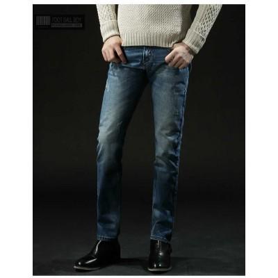 http://www.orientmoon.com/44635-thickbox/fbboy-cotton-straight-denim-men-jeans-slim-causal-style-f120.jpg