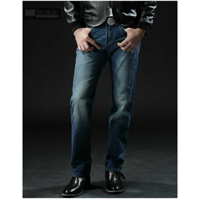http://www.orientmoon.com/44681-thickbox/fbboy-cotton-straight-denim-men-jeans-slim-causal-style-f158.jpg
