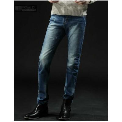 http://www.orientmoon.com/44691-thickbox/fbboy-cotton-straight-denim-men-jeans-slim-causal-style-f126.jpg