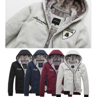 http://www.orientmoon.com/45099-thickbox/fashionable-extra-thick-lamborghini-badge-style-padded-coat-1117-w11.jpg
