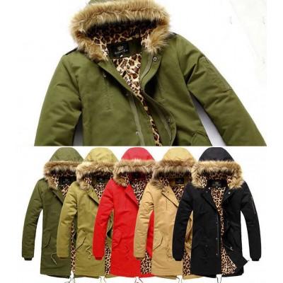 http://www.orientmoon.com/45112-thickbox/fashionable-extra-thick-medium-length-leopard-coat-1706-y22.jpg