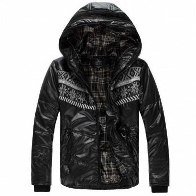 http://www.orientmoon.com/45125-thickbox/slim-type-hooded-black-cotton-padded-coat-303-y83.jpg