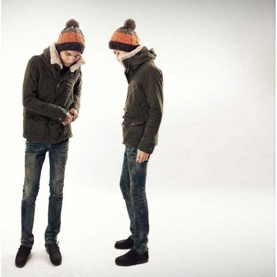 http://www.orientmoon.com/45132-thickbox/fashionable-extra-thick-multi-pocketed-pure-color-cotton-padded-coat-501b-b117.jpg