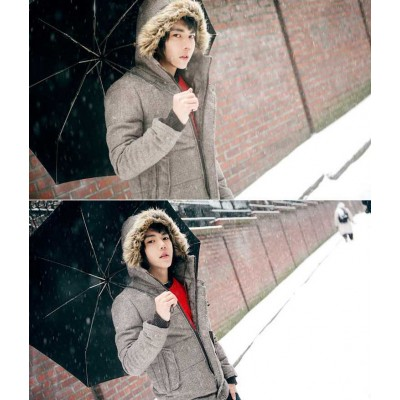 http://www.orientmoon.com/45145-thickbox/hot-selling-casual-hooded-cotton-padded-coat-501b-b06.jpg