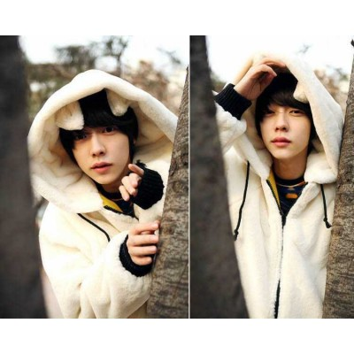 http://www.orientmoon.com/45208-thickbox/cute-style-casual-cotton-padded-coat-with-inside-and-outside-facets-1704-cy141.jpg
