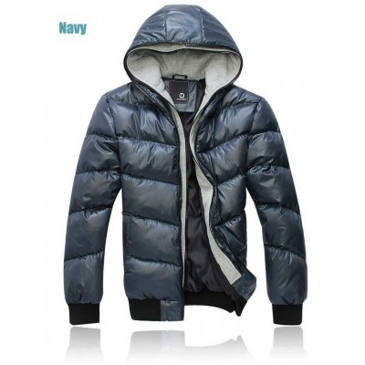http://www.orientmoon.com/45249-thickbox/men-s-coat-hooded-extra-thick-cotton-padded-trendy-casual-1403-yj559.jpg