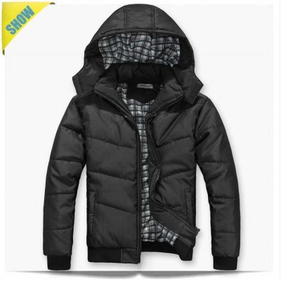 http://www.orientmoon.com/45258-thickbox/men-s-coat-hooded-extra-thick-cotton-padded-fashion-1616-y229.jpg