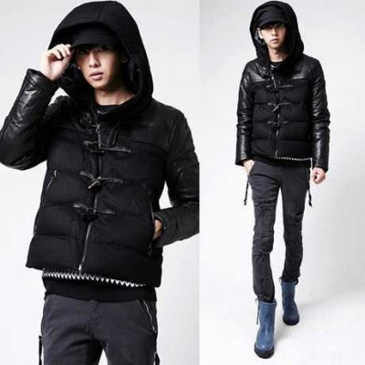 http://www.orientmoon.com/45272-thickbox/men-s-coat-extra-thick-slim-cotton-padded-worsted-leather-sleeves-1015-w132.jpg