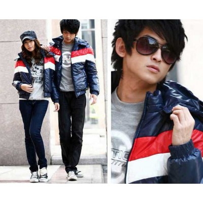 http://www.orientmoon.com/45278-thickbox/men-s-coat-extra-thick-hooded-cotton-padded-stripes-pattern-1015-w127.jpg