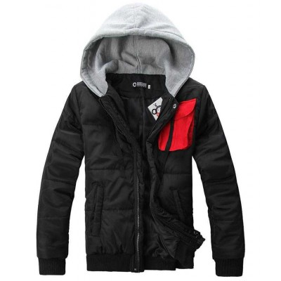 http://www.orientmoon.com/45287-thickbox/men-s-coat-cotton-padded-casual-hooded-with-red-chamois-leather-breast-pocket-1115-w03.jpg