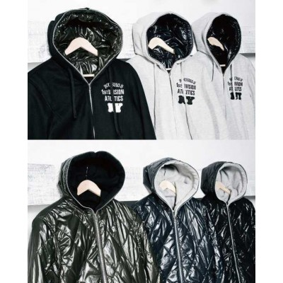 http://www.orientmoon.com/45301-thickbox/men-s-coat-cotton-padded-with-inside-and-outside-facets-10-702-051.jpg