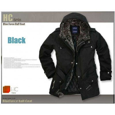 http://www.orientmoon.com/45323-thickbox/men-s-coat-cotton-padded-extra-thick-hooded-209-6280.jpg