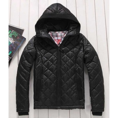 http://www.orientmoon.com/45329-thickbox/men-s-coat-cotton-padded-extra-thick-diamond-design1-303-y82.jpg
