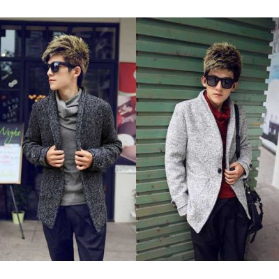 http://www.orientmoon.com/45372-thickbox/men-s-coat-wool-one-button-stand-collar-fashion-501b-b104.jpg