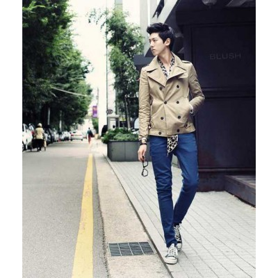 http://www.orientmoon.com/45396-thickbox/men-s-coat-double-breasted-khaki-simple-style-810-q08.jpg
