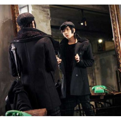 http://www.orientmoon.com/45402-thickbox/men-s-coat-double-breasted-fur-collar-black-fashion-1704-cy73.jpg