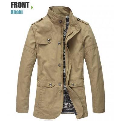 http://www.orientmoon.com/45448-thickbox/men-s-coat-100-cotton-slim-pure-color-stand-collar-fashion-1616-y205.jpg