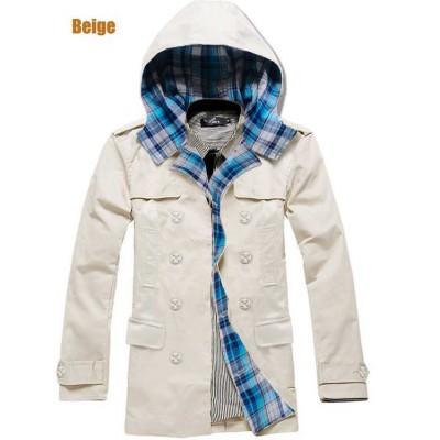 http://www.orientmoon.com/45489-thickbox/men-s-coat-pure-color-hooded-medium-length-plaid-lining-1106-a06.jpg