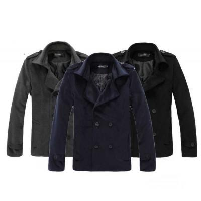 http://www.orientmoon.com/45515-thickbox/men-s-coat-extra-thick-wide-lapel-cashmere-1904c-c009.jpg
