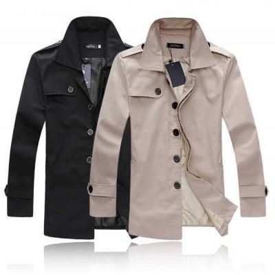 http://www.orientmoon.com/45541-thickbox/men-s-coat-hidden-placket-medium-length-lapel-pure-color-10-1616-y170.jpg