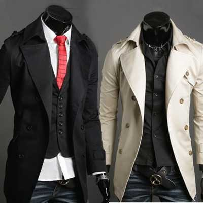 http://www.orientmoon.com/45551-thickbox/men-s-coat-double-breasted-medium-length-wide-lapel-pure-color-10-209-6389.jpg