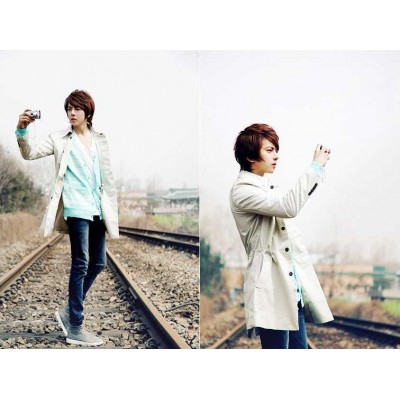 http://www.orientmoon.com/45556-thickbox/men-s-coat-extra-thick-100-cotton-lapel-pure-color-10-1616-y162.jpg
