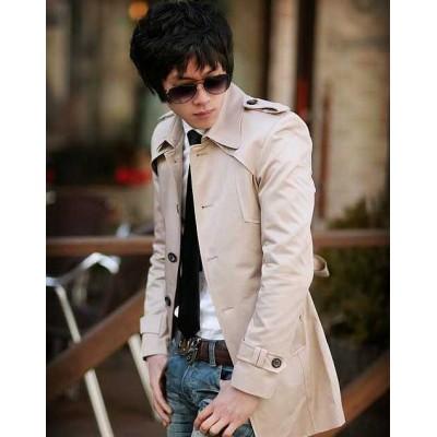 http://www.orientmoon.com/45561-thickbox/men-s-coat-medium-length-pure-color-fashion-10-1616-y166.jpg