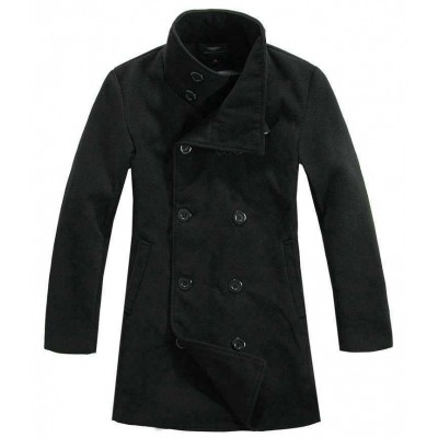 http://www.orientmoon.com/45573-thickbox/men-s-coat-wide-lapel-double-breasted-medium-length-pure-color-9-1414-f04.jpg