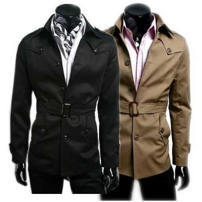 http://www.orientmoon.com/45577-thickbox/men-s-coat-tunic-lapel-slim-pure-color-fashion-9-1414-b05.jpg