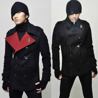 http://www.orientmoon.com/45584-thickbox/men-s-coat-wide-lapel-wool-high-quality-8-1018-h21.jpg