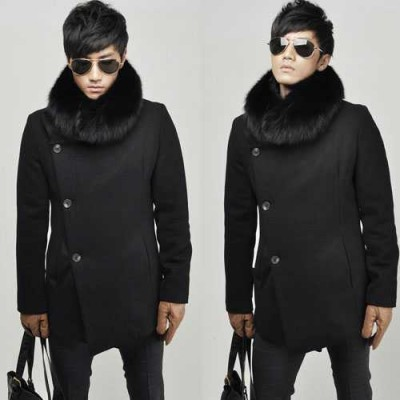 http://www.orientmoon.com/45594-thickbox/men-s-coat-fur-collar-medium-length-wool-business-casual-pure-color-8-1018-h20.jpg
