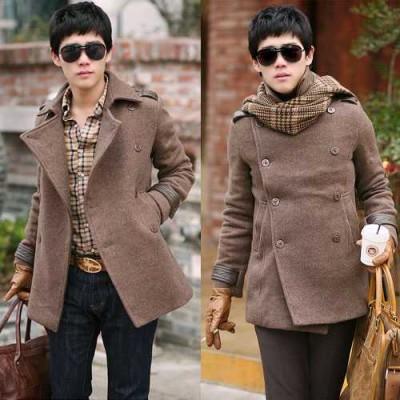 http://www.orientmoon.com/45601-thickbox/men-s-coat-double-breasted-wide-lapel-wool-leisure-brown-8-1018-h24.jpg
