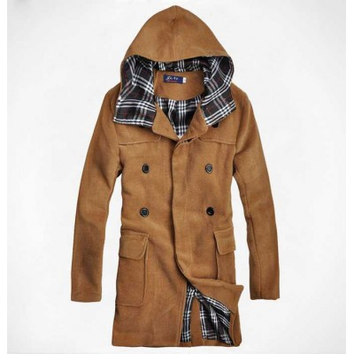 http://www.orientmoon.com/45610-thickbox/men-s-coat-double-breasted-hooded-wool-8-1018-h25.jpg