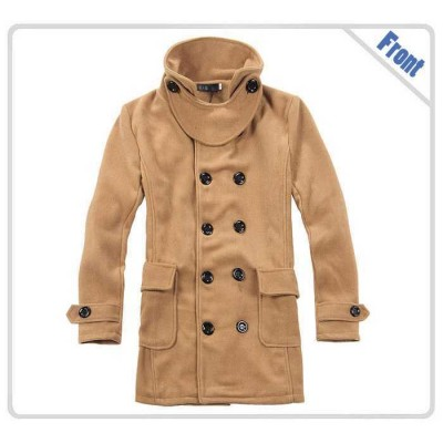 http://www.orientmoon.com/45621-thickbox/men-s-coat-wide-lapel-double-breasted-medium-length-pure-color-12-1014-m8.jpg