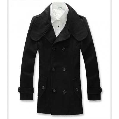 http://www.orientmoon.com/45625-thickbox/men-s-coat-narrow-lapel-medium-length-double-breasted-slim-wool-11-302-d18.jpg