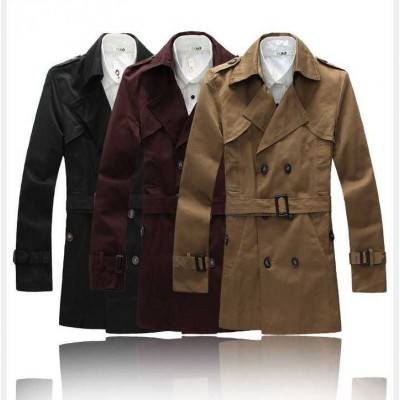 http://www.orientmoon.com/45631-thickbox/men-s-coat-wide-lapel-double-breasted-medium-length-business-casual-pure-color-11-302-d19.jpg