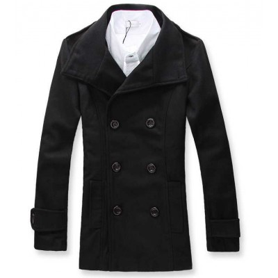 http://www.orientmoon.com/45646-thickbox/men-s-coat-stand-collar-double-breasted-high-quality-wool-fashion-11-1107-y03.jpg
