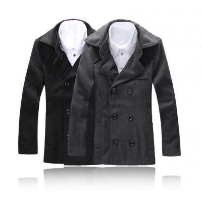 http://www.orientmoon.com/45651-thickbox/men-s-coat-double-wide-lapel-simple-style-slim-pure-color-wool-11-1107-d06.jpg