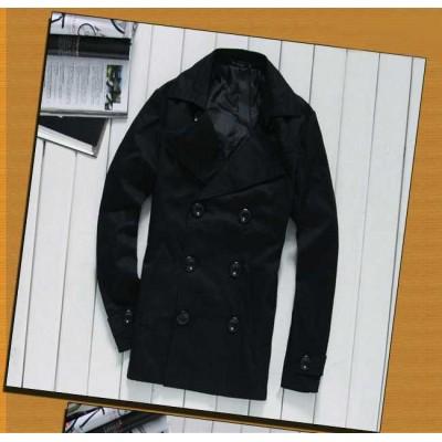 http://www.orientmoon.com/45656-thickbox/men-s-coat-100-cotton-double-breasted-wide-lapel-slim-9-1616-y49.jpg