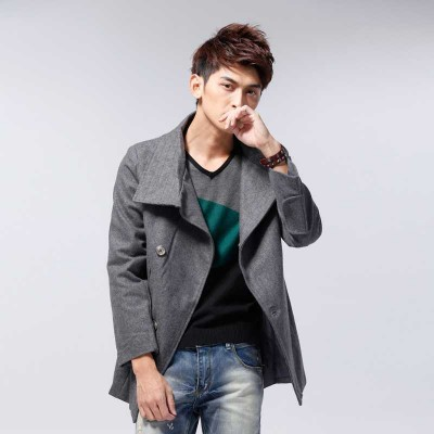 http://www.orientmoon.com/45662-thickbox/men-s-coat-double-breasted-wide-lapel-high-quality-non-ironing-wool-11-302-d28.jpg