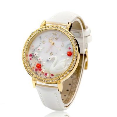 http://www.orientmoon.com/45668-thickbox/mini-quartze-round-dial-waterproof-watch-rhinestone-cartoon-creative-pvc-band-watch-mn1041.jpg